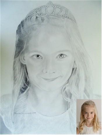 Child Portraits 12