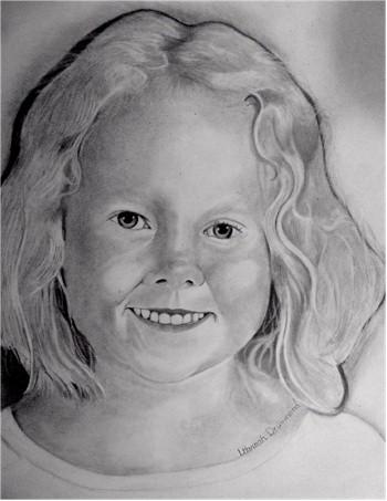Child Portraits 2