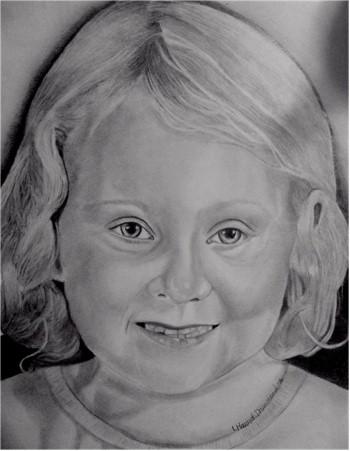Children's Portraits 3