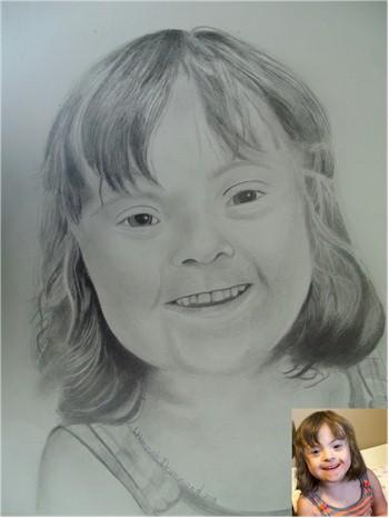 Child Portraits 4