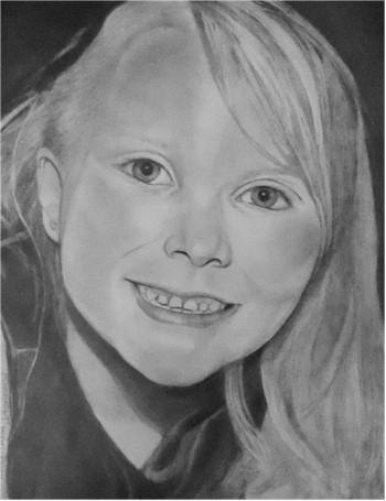 Child Portraits 6