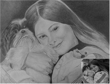 Dog Portraits 40