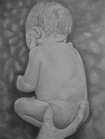 Baby Portraits 1